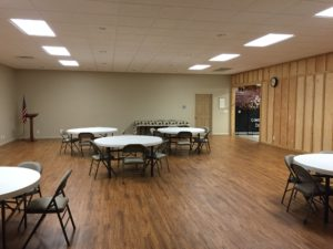 museum conference room pic 1